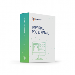 Imperial POS & Retail –...